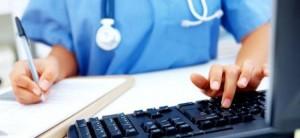 Concorso infermieri a Modena, in 6500 per un solo posto