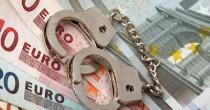 Torna il reato di  falso in bilancio  Pene più severe  per corruzione