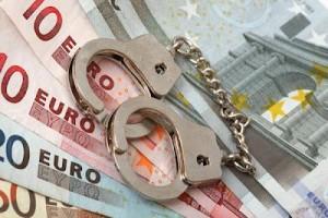 Anticorruzione è legge: torna falso in bilancio, pene più severe. Cosa cambia