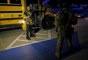 Attacco in Texas, Isis rivendica. Killer aveva giurato fedeltà a Stato Islamico
