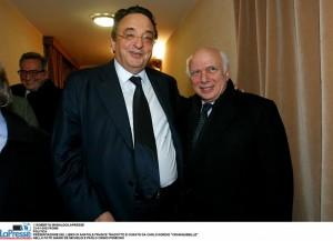 Vitalizio, chi se lo tiene anche se condannato: Maroni, Cirino Pomicino...