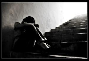 India, bruciata viva a 15 anni: dopo mesi di stupri aveva cercato di opporsi