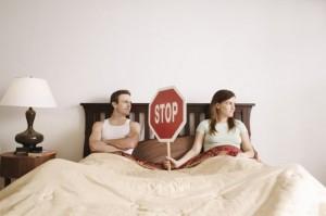 Fidanzati per 9 anni, divorziano dopo 3 giorni di luna di miele