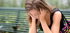 Con divorzio genitori per adolescenti più problemi psico-somatici, Università Stoccolma