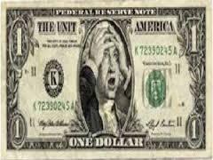 Borse e finanza, dollaro ai minimi. Se la Fed non alza i tassi entro l'anno