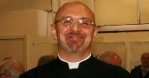 Don Riccardo Seppia torna libero. Era stato condannato per pedofilia