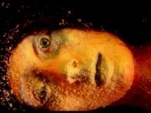 VIDEO YouTube, Jean Hilliard, mistero della donna congelata che poi si risveglia