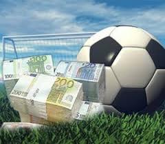 Calcioscommesse, Lega Pro e Serie D: nomi calciatori coinvolti