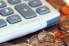 Spesa pubblica, dal 2007 +107mld. Si poteva risparmiare anziché togliere ai pensionati