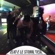 """""""Alcol snaturato"""" Elio e le storie tese cantano contro abuso alcolici"""