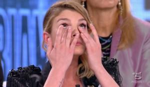 "Amici 14, Loredana Berté a Emma Marrone: ""Sei un parac..."". E lei piange"