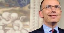 Letta: Renzi  ha fatto come  Berlusconi,  Italicum voto no