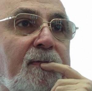 Scuole di giornalismo: Enzo Jacopino (Ordine): Così non va, troppi bocciati