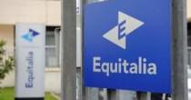 """Corte ha deciso Equitalia ok su aggio 8% """"salvi"""" 2,5 mld"""