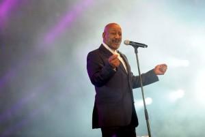 Errol Brown morto: era il cantante degli Hot Chocolate