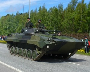 Finlandia nuova Ucraina? Nel timore della Russia mobilita 900mila riservisti