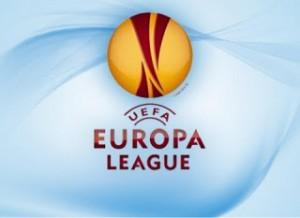 Dnipro-Napoli, streaming gratis su SportMediaset.it