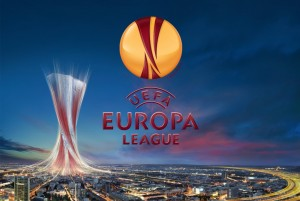Dnipro-Siviglia, streaming - diretta tv: dove vedere Finale Europa League