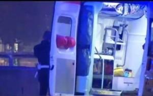 Adria: Michele Lando, motociclista amatoriale morto investito all'autodromo