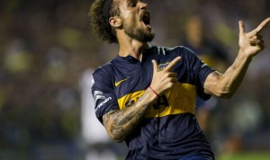 http://www.blitzquotidiano.it/video/video-youtube-osvaldo-primo-gol-con-il-boca-2115313/