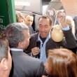 Fabio e Mingo indagati: simulazione di reato per servizio falso avvocato