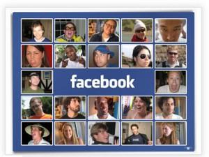 Facebook testa il motore di ricerca interno per link e news