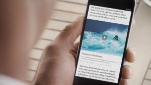 """Facebook, c'è con editori per """"Instant articles"""". Ma no giornali italiani"""