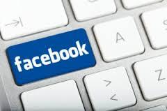 Insulti su Facebook, si rischia il carcere. Lo ha deciso la Cassazione