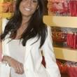 Federica Nargi testimonial Goldenpoint Beachwear 7