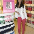Federica Nargi testimonial Goldenpoint Beachwear