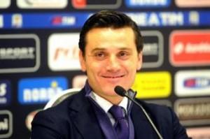 Fiorentina-Parma, streaming-diretta tv: dove vederla