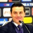 Calciomercato Milan-Montella? Inzaghi tra Verona, Sassuolo e Cesena