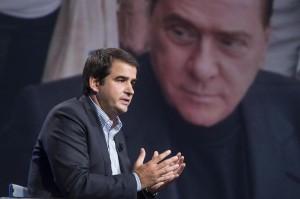 """Raffaele Fitto, addio Forza Italia: """"Non ci sono più condizioni per restare"""""""