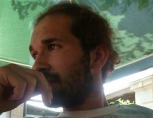 Flavio Pippo, rugbista 31 anni morto schiacciato tra due trattori