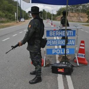 Malaysia, fossa comune con 139 corpi al confine con Thailandia: forse migranti