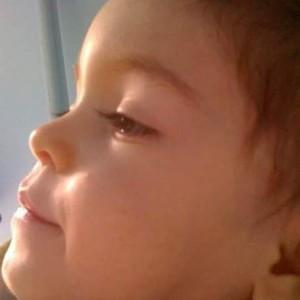 Mattia Fagnoni morto a 7 anni: soffriva della sindrome di Sandhoff