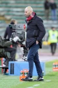 Frosinone-Crotone, streaming-diretta tv: dove vedere alle 15