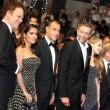 """Cannes, """"Racconto dei racconti"""" di Garrone: Salma Hayek e Vincent Cassel nel cast07"""
