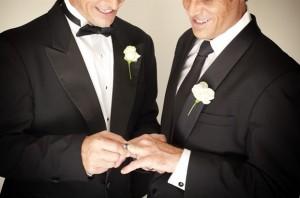 Nozze gay: Italia, Grecia, Cipro, Polonia, Romania... I 9 Paesi Ue senza una legge
