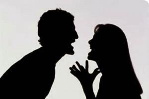 La gelosia morbosa è reato, lo dice la Cassazione
