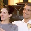 George Clooney buon compleanno: il dottor Ross compie 54 anni07