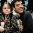 George Clooney buon compleanno: il dottor Ross compie 54 anni09