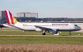 Germanwings addio: da autunno sarà Eurowings