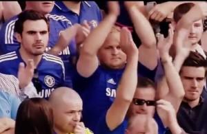 Gerrard esce, applaudono tutti. Anche Mourinho