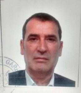 Strage Tribunale, metal detector suonò ma nessuno fermò Claudio Giardiello?