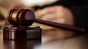 Non paga 600 mila euro di Iva perché l'azienda è in crisi: non è reato