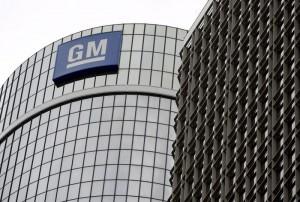 """General Motors rischia maxi-multa: """"Non rivelò in tempo difetti sistema accensione"""""""