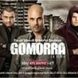 "Afragola respinge Gomorra, il sindaco: ""Troppi stereotipi, non girate scene qui"""