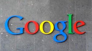 Google, sfida ad Amazon e eBay con un 'tasto per acquisti'