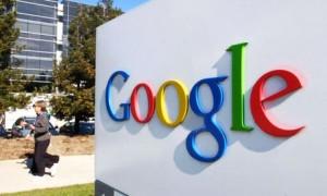 Google: Chi rappresenta la Fieg? Dire indicizzazione uguale diffusione contenuto? Errore o malafede
